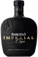 Ron Barcelo Imperial Onyx 70 cl
