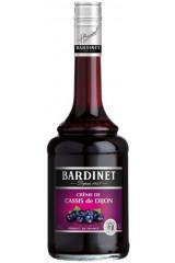 Bardinet Creme De Cassis 70 cl