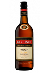 Bardinet VSOP Brandy