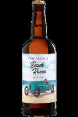Fanø Beach Racer