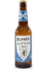 Belhaven Scottish Ale 33 cl