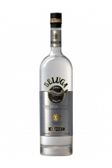 Beluga Vodka Noble Magnum 1,5L