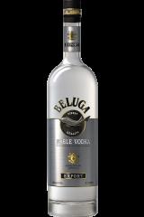 Beluga Vodka Noble 70 cl