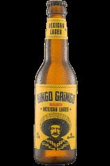 Svaneke Bingo Gringo Mexican Lager