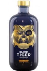 Blind Tiger Gin Piper Cubeba 50 cl