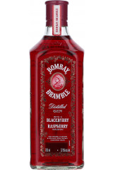 Bombay Bramble Gin 70 cl