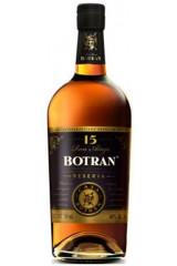 Botran 15 års Solera Reserva 70 cl