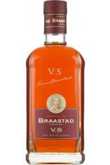 Braastad VS Cognac 70 cl