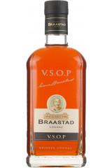 Braastad VSOP Cognac 70 cl