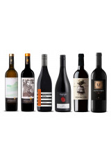 Breaking (Wine) News