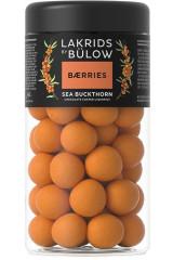Bulow Bærries Sea Buckthorn 295 g