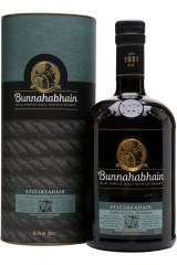 Bunnahabhain Stiuireadair Islay Single Malt Whisky 70 cl