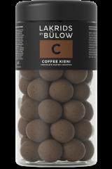 Bulow C Coffee Kieni 295 g