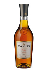 Camus V.S. Elegance 70 cl