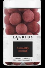 Bülow Caramel Rouge 250g