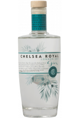 Chelsea Royal Gin 70 cl