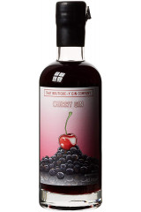 That Boutique-Y Cherry Gin