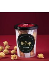 NoCrap Gourmet Popcorn m. Chili