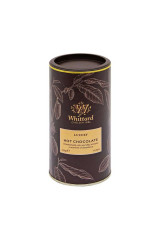 Whittard Luxury Hot Chocolate 350 gr.