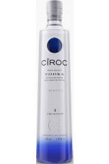Ciroc Premium Vodka 70 cl