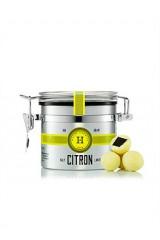 Haupt Lakrids Citron 165g