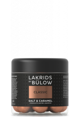 Bulow CLASSIC 125g