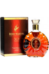 Remy Martin XO Excellence 35 cl.