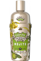 Coppa Cocktails Mojito 10% 70 cl