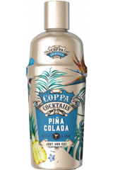 Coppa Cocktails Pina Colada 10% 70 cl