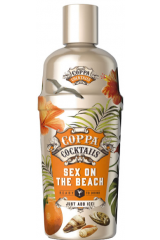 Coppa Cocktails Sex On The Beach 10% 70 cl