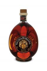 Vecchia Romagnia Nera Brandy 70 cl