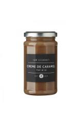 Lie Gourmet Caramel Dulce de leche