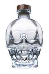 Crystal Head Vodka 70 cl