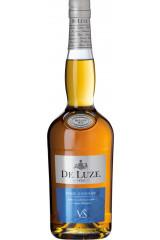 De Luze VS Cognac 70 cl