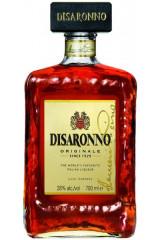 Disaronno Amaretto 70 cl