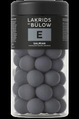 Bülow E - Salmiak 265g