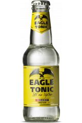 Eagle Indian Tonic 200 ml
