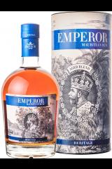 Emperor Rum Heritage 70 cl