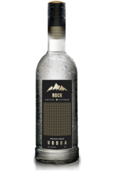 Rock Krystal Vodka 70 cl