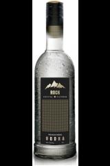 Rock Krystal Vodka 70 cl