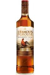 The Famous Grouse Bourbon Cask 70 cl