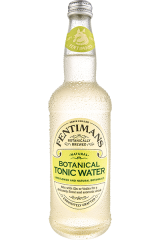 Fentimans Botanical Tonic 50 cl