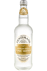 Fentimans Indian Tonic 50 cl