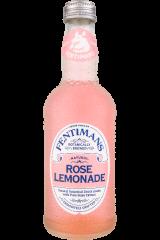 Fentimans Rose Lemonade 275 ml