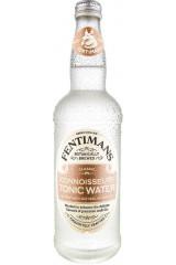 Fentimans Connoisseurs Tonic 50 cl