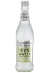 Fever-Tree Cucumber Refreshingly Light 500 ml