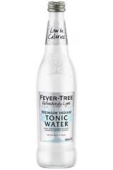 Fever-Tree Indian Refreshingly Light 500 ml