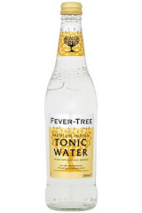 Fever-Tree Tonic Water 500 ml