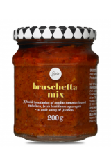 Gestus Bruschetta Mix