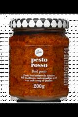 Gestus Rød Pesto